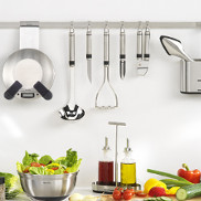 Brabantia Reling System