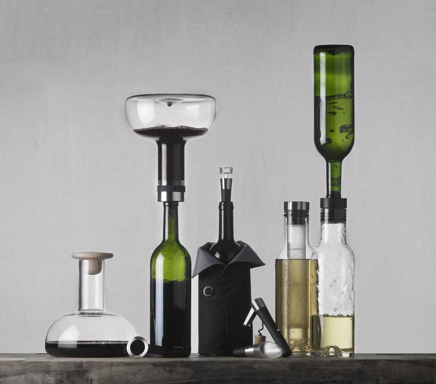 menu karafka napowietrzaj ca ch odz ca do wina wody new norm. Black Bedroom Furniture Sets. Home Design Ideas
