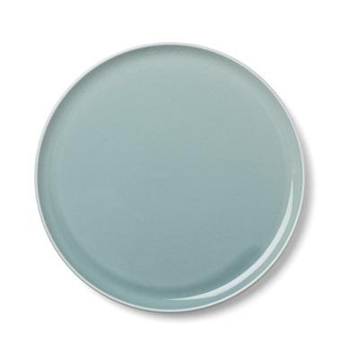 menu talerz p aski new norm green 23 cm. Black Bedroom Furniture Sets. Home Design Ideas