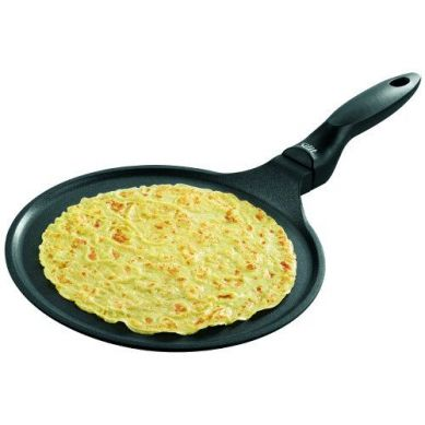 Silit - patelnia naleśnikowa Pancake