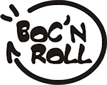 The Boc' n Roll