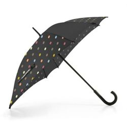 Reisenthel - Parasol umbrella dots