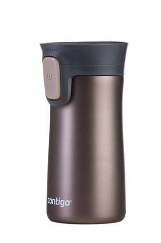 Contigo - Kubek termiczny 300ml Pinnacle latte